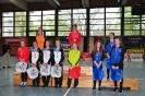 Landesmeisterschaft 2017