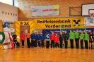 ÖM Schüler/Junioren 2014