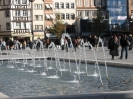 Schilikopen 2007_13