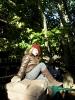 Schilikopen 2007_7