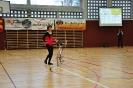 Sirnacher FC 2013