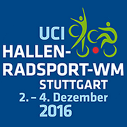 hallenradsport wm 2016